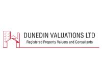 Dunedin Valuations Ltd