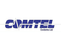 Comtel Systems Ltd