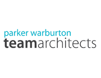 Parker Warburton Team Architects Limited