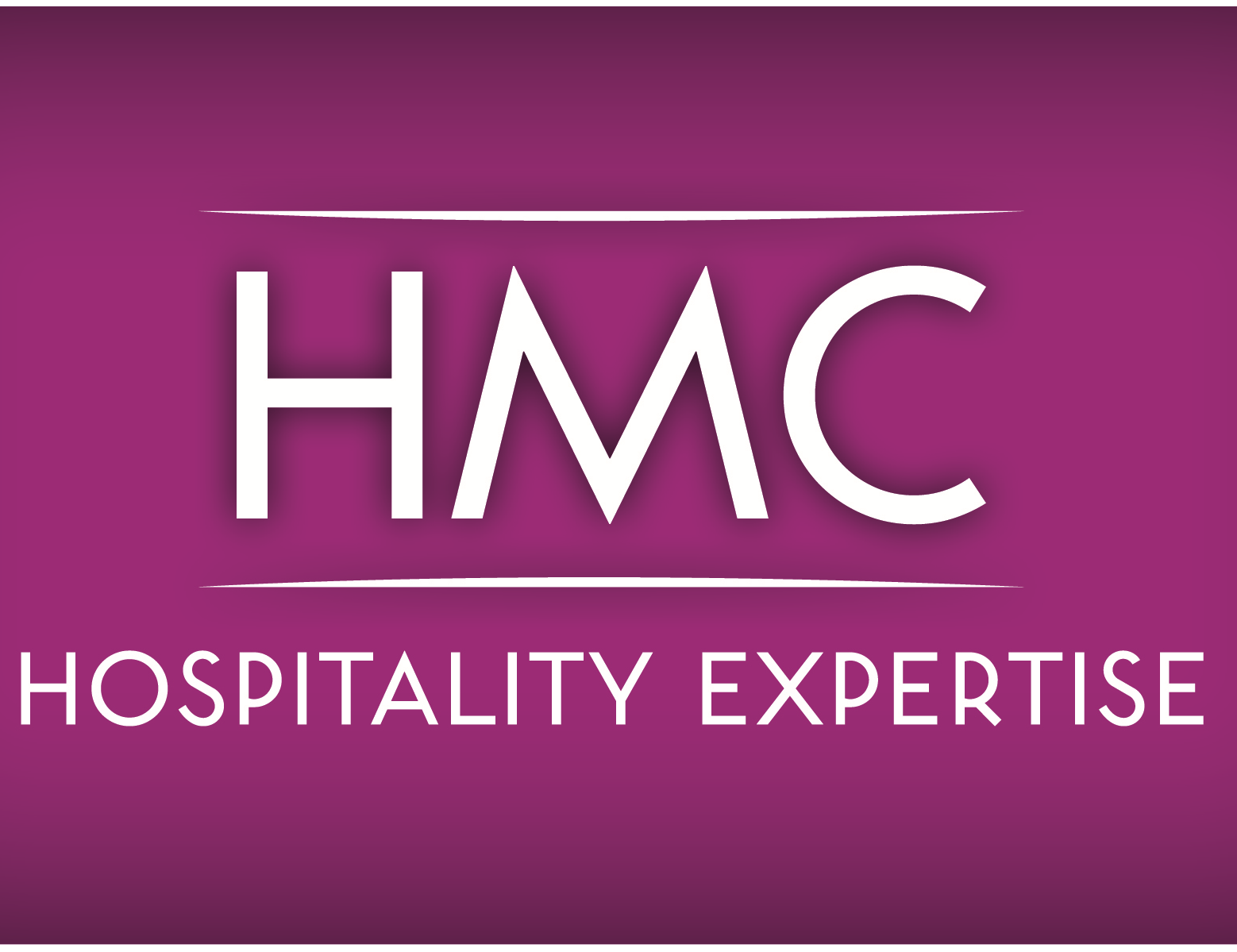 Hospitality Management Consultants