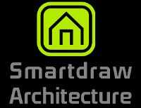 Smartdraw Architecture Ltd