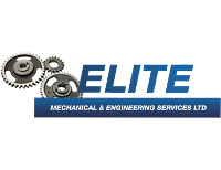 [Elite Mechanical & Engineering Services Limited]