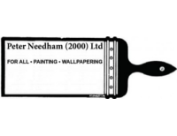 Peter Needham Painters Ltd