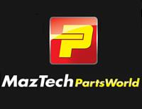 MazTech PartsWorld