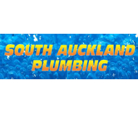 South Auckland Plumbing Ltd