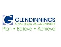 Glendinnings