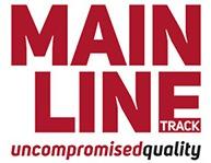 Mainline Track Ltd