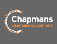 Chapmans Chartered Accountants Ltd