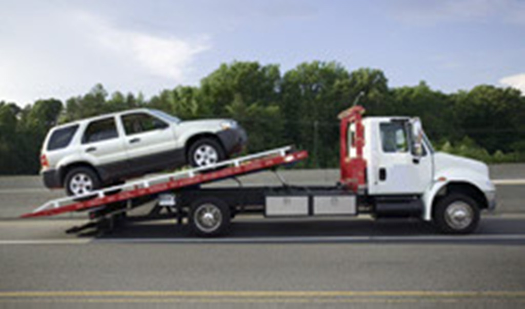 Cash for Cars Van, Ute & Truck Removal Automotive Dismantlers ...