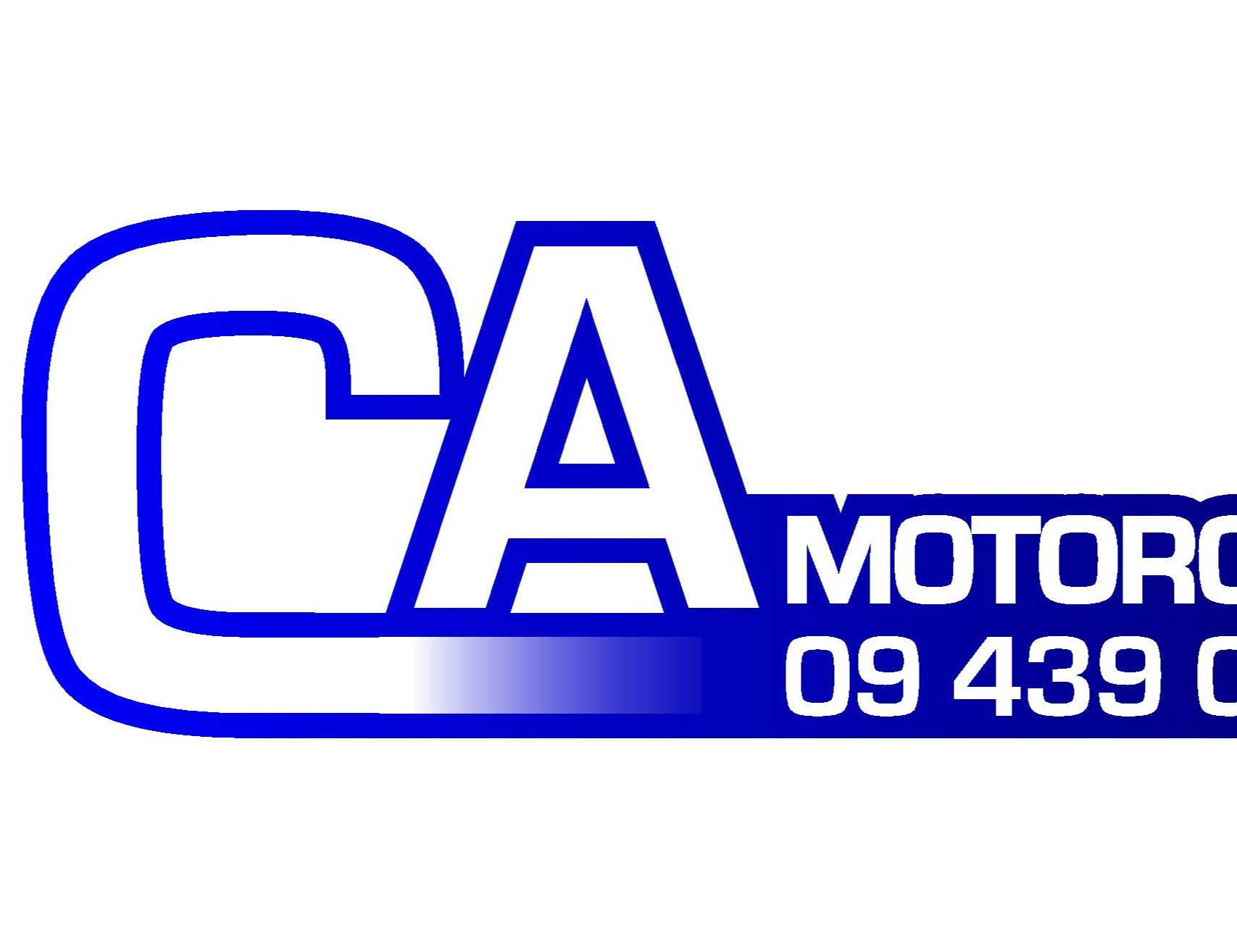 C A Motorcycles Ltd
