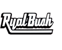 Ryal Bush Transport Ltd
