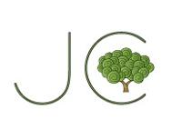 J C Garden Services
