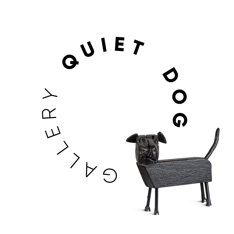 Quiet Dog Gallery