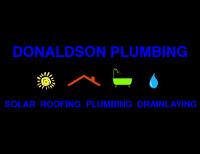 Donaldson Plumbing 2009 Ltd