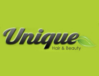 [Unique Hair & Beauty Ltd]