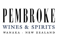 Pembroke Wines & Spirits