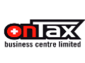 OnTax Business Centre Ltd