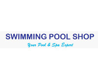 [Swimming Pool Shop]