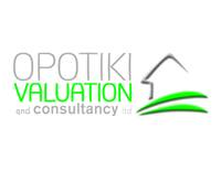 Opotiki Valuation & Consultancy Ltd