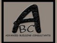 Advanced Building Consultants