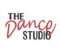 The Dance Studio