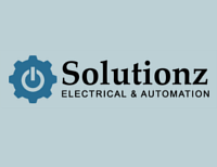 Solutionz Electrical Ltd
