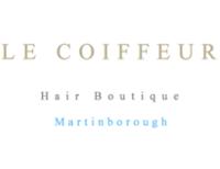 Le Coiffeur Hair Boutique