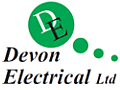 Devon Electrical Ltd