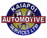 Kaiapoi Automotive Services Ltd