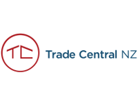 Trade Central NZ Limited