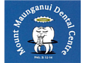 [Mt Maunganui Dental Centre]