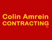 Amrein Colin Contracting Ltd