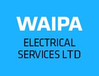 Waipa Electrical Services Ltd