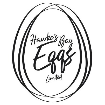 Hawkes Bay Eggs Ltd