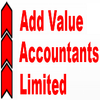 Add Value Accountants Ltd