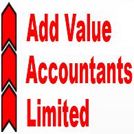 Add Value Accountants Ltd