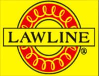 Lawline