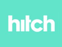 Hitch Car Rentals