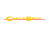 The Cable Shop Waikato
