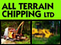 All Terrain Chipping Ltd