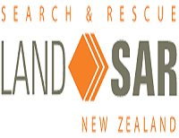 New Zealand Land Search and Rescue Inc.