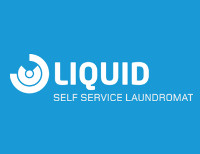 Liquid Self Service Laundromat - Mt Wellington