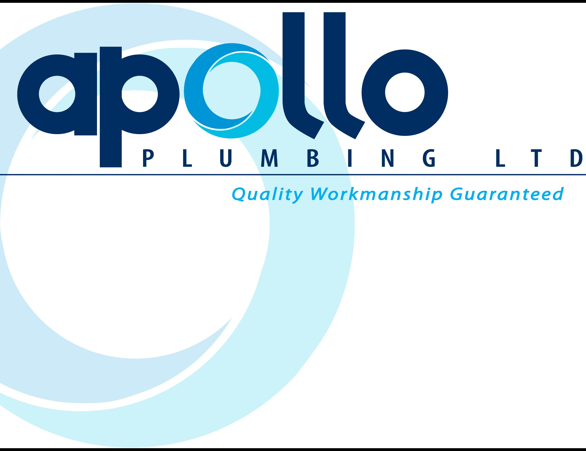 Apollo Plumbing Ltd