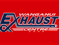 Wanganui Exhaust & Service Centre