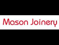 Mason Joinery
