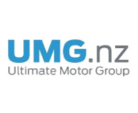Ultimate Motor Group