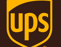 [United Parcel Service]