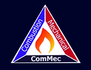 ComMec Combustion/Mechanical