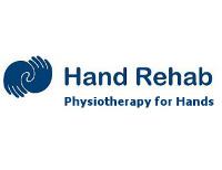 Hand Rehab Ltd