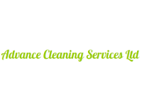 Advance Cleaning Services Ltd